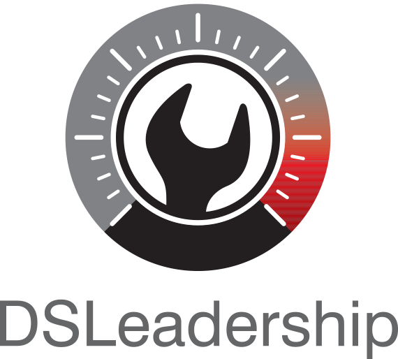 DSLeadership, LLC